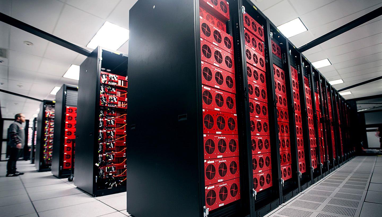 datacenter-b2