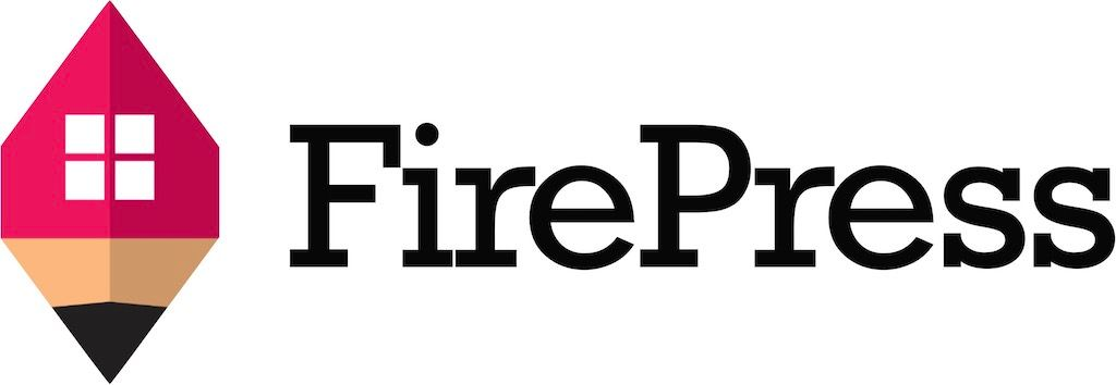 FirePress