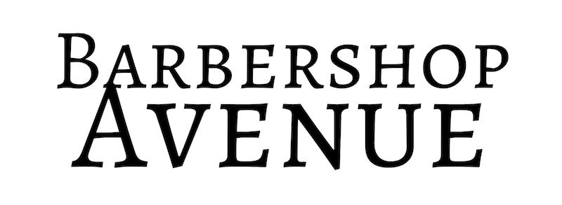 Barber Avenue
